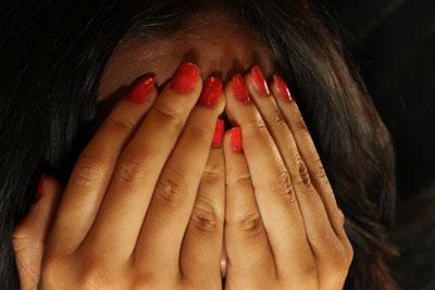 vaincre sa timidite photo